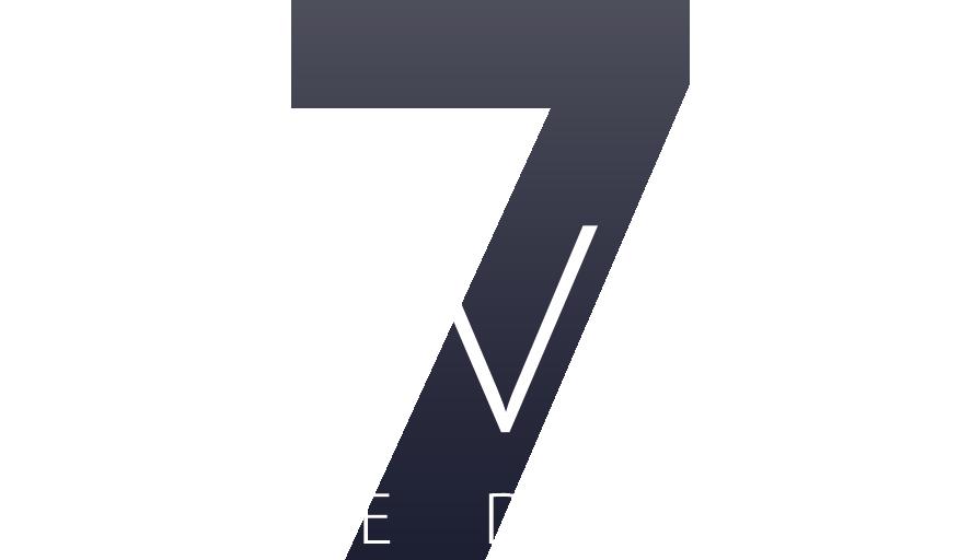 J Seven Media