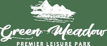 Premier Leisure Park