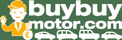 buybuymotor.com