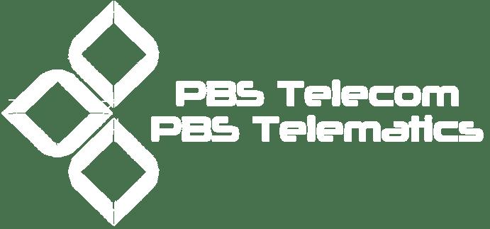 PBS Telecom
